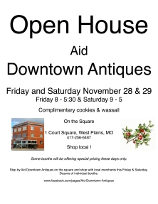 Aid Downtown Antiques flyerJPG